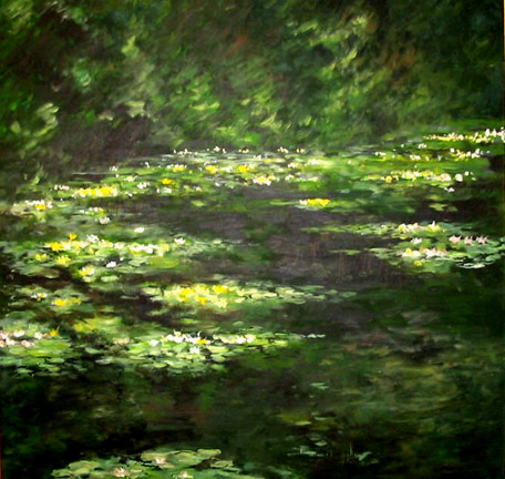 claude_monet_-_seerosen