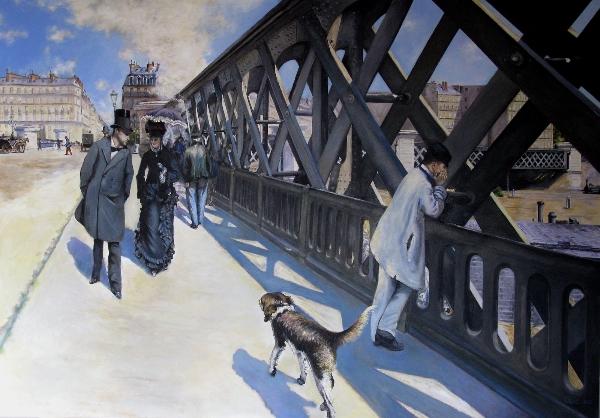 gustave_caillebotte-le_pont_de_europe