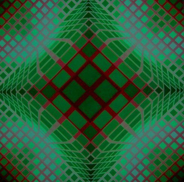 victor_vasarely_-_dell_2